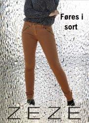 Sanne Pants